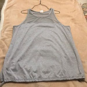 Champion Tops - Athletic tank top